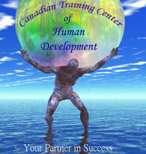 Canadian Training Center of Human Development