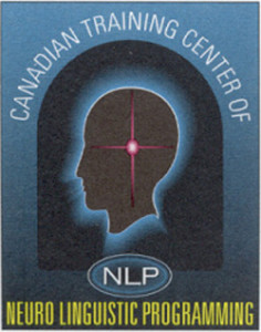 Canadian Training Center of NLP